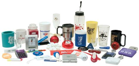 Celebrate Christmas with Corporate Gifts