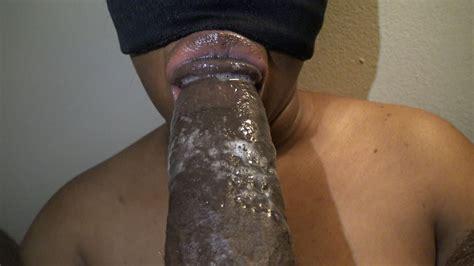 Dominican Lipz The Real Superhead Dslaf Free Hd Porn 84