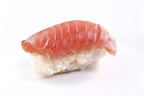 canape 3 places free photo salmon fish nigiri sushi free image