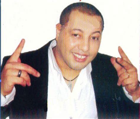 Ramzi Abdelwaheb رمزي عبد الوهاب