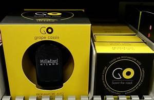 Diffuseur De Parfum Voiture : diffuseur de parfum pour voiture blog z dio ~ Teatrodelosmanantiales.com Idées de Décoration