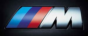 Bmw M Logo : thirty years to the power of m ~ Melissatoandfro.com Idées de Décoration