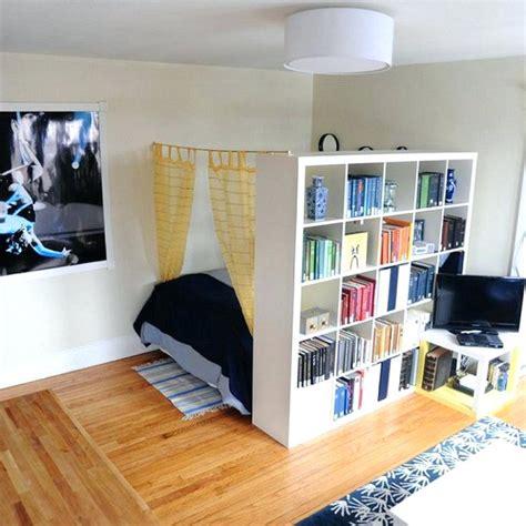 small apartment kitchen storage ideas 21 design hacks for your tiny apartmentstorage ideas 7994