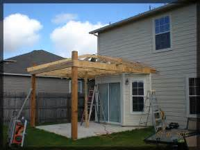 a frame home plans patio cover villa lago