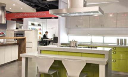 darty cuisine lyon darty limonest hifi électroménager 6 route nationale
