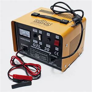12v Batterie Ladegerät : batterieladeger t ladeger t akkuladeger t 12v 24v gzl30 ~ Jslefanu.com Haus und Dekorationen