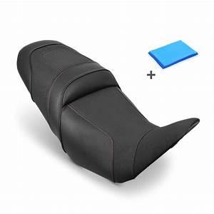 Gel Pour Selle Moto : selle de moto gel confort transformation honda varadero xl 1000 v ~ Melissatoandfro.com Idées de Décoration