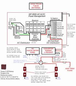 Electrical Diagram For 2000 Damon Intruder