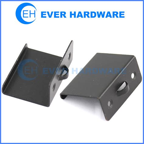Sliding Shelf Bracket Hardware - Lovequilts