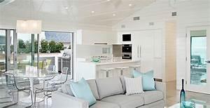 beach house interior design ideas home design and decor With beach house interior designs pictures