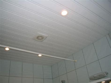 faux plafond tunisie prix faux plafond demontable tunisie prix