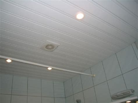 plafond tendu wiwersheim 224 limoges artisan devis entreprise msntyz