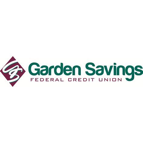 garden savings newark nj garden savings federal credit union parsippany nj