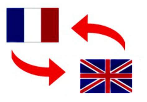 english  french professional translator quick quality