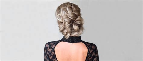sophisticated prom hair updos lovehairstylescom