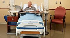 Stryker Evacuation Chair Cabinet by 1000 Images About Hospital Rooms On Hospitals