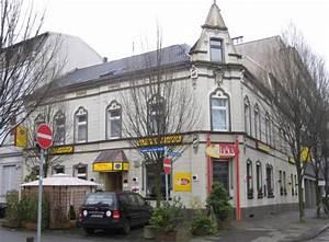 Rathaus Oberhausen Oberhausen : stadt gut hotel zum rathaus bewertungen fotos ~ Watch28wear.com Haus und Dekorationen
