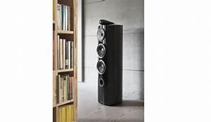 B W Lautsprecher 804 : test lautsprecher stereo b w bowers wilkins 804 d3 sehr gut seite 1 ~ Frokenaadalensverden.com Haus und Dekorationen
