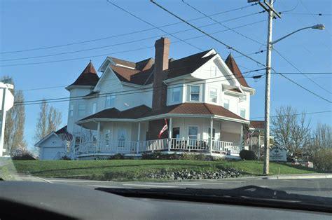 File:Coupeville, WA - Anchorage Inn 01.jpg - Wikimedia Commons
