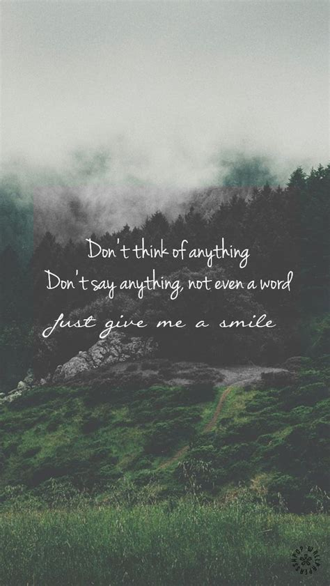 bts bts lyrics quotes bts lyric bts quotes
