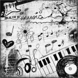 sprüche musik die besten 17 ideen zu musik auf musikzitate musica und gitarre