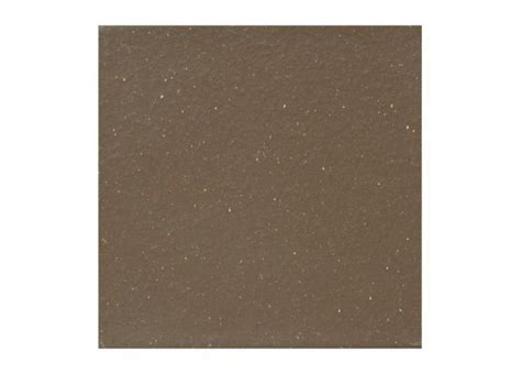 metropolitan chestnut brown quarry tile 4 quot x 8 quot 6 quot x 6