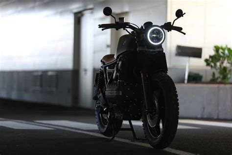 What Is The Most Reliable, Least Maintenance Motorcycle