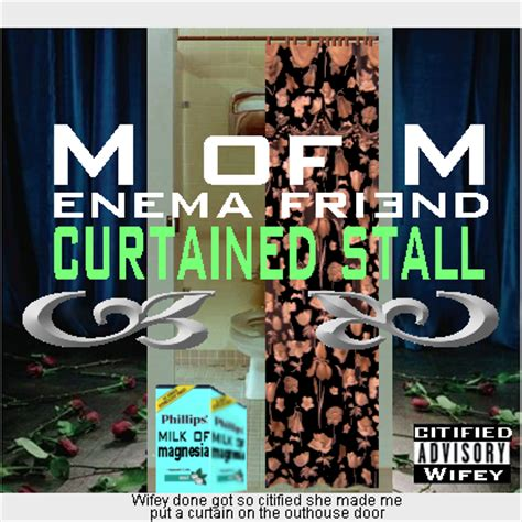 Eminem Curtains Up Album by Eminem Curtain Call Album Cover Image Search Results