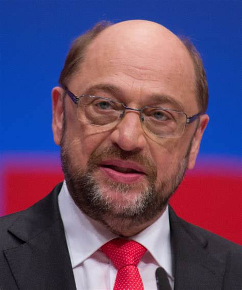 Martin Of by Martin Schulz Wikip 233 Dia