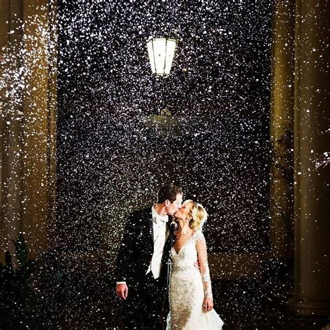best fake snow best 25 snow ideas on sensory activities farmhouse ornaments diy