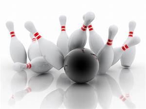 Strike Away for the SPCA – Bowling Tournament | Delaware SPCA