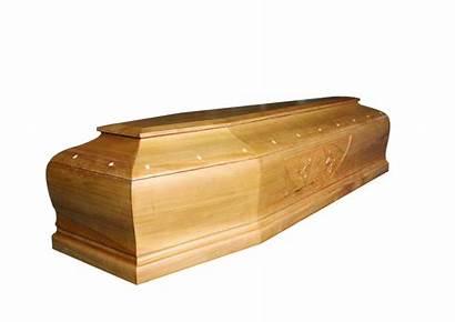 Italian Coffin China Coffins 620b Bn