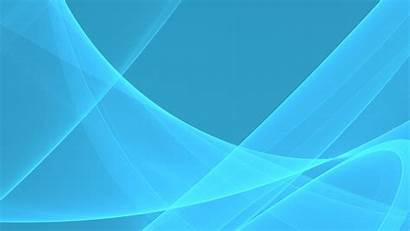 Simple Abstract Backgrounds Pattern Apophysis Desktop Wallpapers