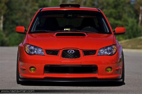hawkeye subaru hatchback red hawkeye sti cars pinterest subaru subaru