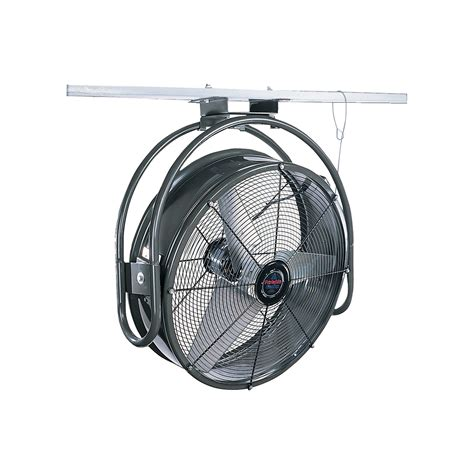 corner mounted ceiling fans ceiling extraordinary ceiling mounted oscillating fan