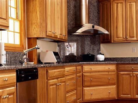 rustic kitchen furniture rustic kitchen cabinets set charm rustic kitchen