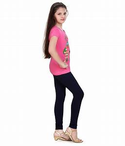 Girls leggings images - usseek.com