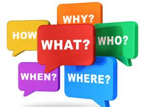 the who what why where when how who else of the decision process in senior living