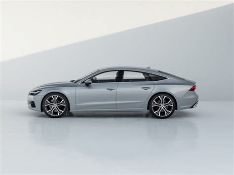 recommended 2019 audi a7 3 0 tfsi premium lease 799 mo 0 down available