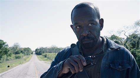 """Hier findest du unsere ausführlichen kritiken zu jeder folge. Fear the Walking Dead - Staffel 4: Recap zu Folge 11 """"The ..."""