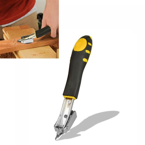Upholstery Tools by Heavy Duty Upholstery Construction Staple Remover Tack