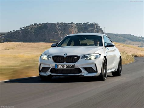 Bmw M2 Competition Hd Picture by Bmw M2 Competition 2019 Picture 26 Of 154 1280x960