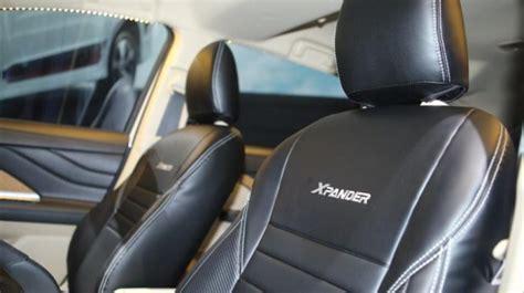 Mitsubishi Xpander Limited Hd Picture by Fokus Segmen Retail Mitsubishi Belum Pikirkan Xpander 1 3