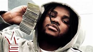"""Tee Grizzley & Lil Reese - """"Ready 4 Real"""" [Stream] - Rhyme ..."""