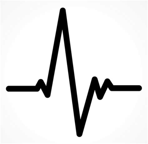 Heartbeat vs. hacker: How physical passwords can help ...