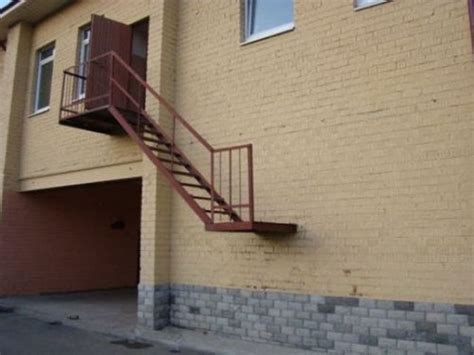 35 Of The Best (or Worse) Building Fails Ever!  Cools And