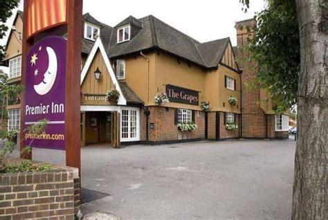 premier inn london hayes heathrow compare deals