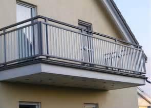 aluminium balkone balkongeländer aluminium alubalkon leeb balkone und zäune