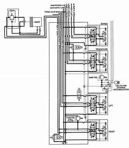 wire rope hoist wiring diagram get free image about With wire rope hoist wiring diagram get free image about wiring diagram