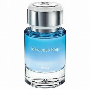 Mercedes Eau De Toilette : buy mercedes benz for men sport 75ml eau de toilette spray ~ Jslefanu.com Haus und Dekorationen